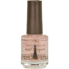 Esmalte Base con Calcio (Milky Base) 15ml