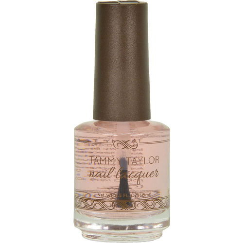 Esmalte Base con Calcio (Milky Base) 13ml
