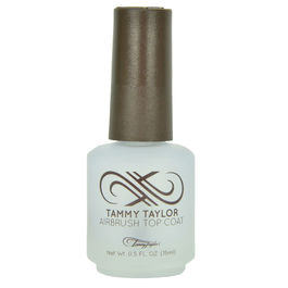 Esmalte Finalizador (Airbrush Top Coat) 15 ml